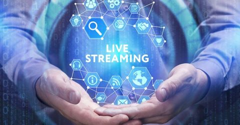 What-You-Need-to-Know-About-Live-Streaming